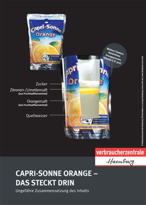 Musterbriefe Der Verbraucherzentralen Shop Der Verbraucherzentrale Niedersachsen Sonne Orange Das Steckt Drin