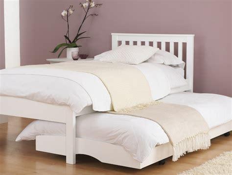 hideaway bed ikea hide away beds ikea in smothery swingaway wall bed