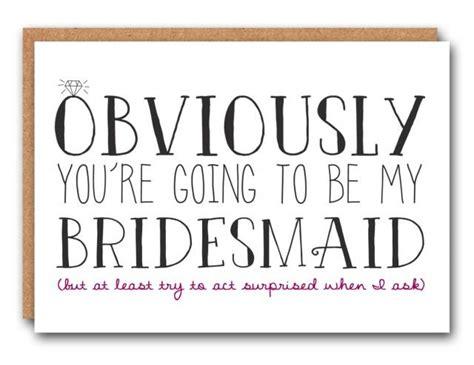 be my bridesmaid template bridesmaid card bridesmaid ask card bridesmaid