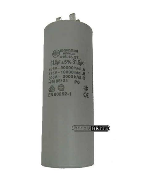 portable generator capacitor replacement winco generator capacitor 28 images winco wl18000ve portable generator portable generators