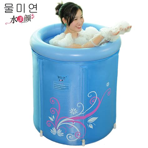 adult inflatable bathtub popular inflatable bath tub adults buy cheap inflatable bath tub adults lots from