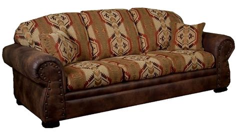 leather fabric combo sofa leather sofa design charming leather fabric combo sofa