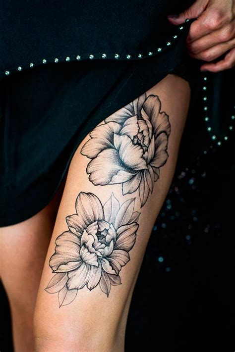 tattoos that look real 11 temporary tattoos that look real henna by