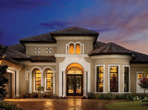 exterior stucco design ideas new at inspiring best paint decoration cheap luxury and a room