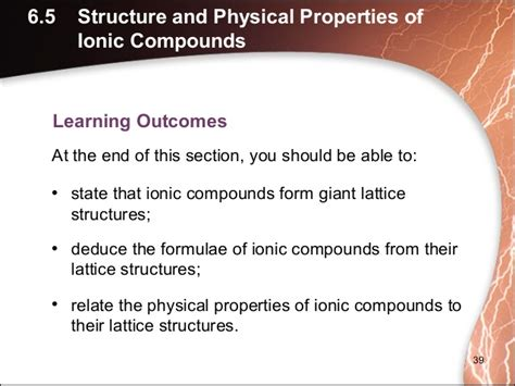 physical science section 6 1 ionic bonding ionic bonding