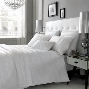 kylie minogue bedding collection range kylie minogue bedding