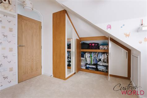 Fitted Bedroom Designs For Small Rooms Fitted Bedroom Furniture Small Rooms Finest Size Of