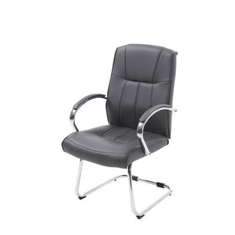 fauteuil bureau sans roulettes fauteuil bureau sans bureau id 233 es de