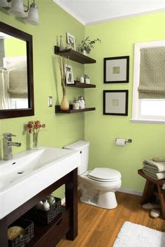 1000 images about bathroom on olives shower curtains and interior paint