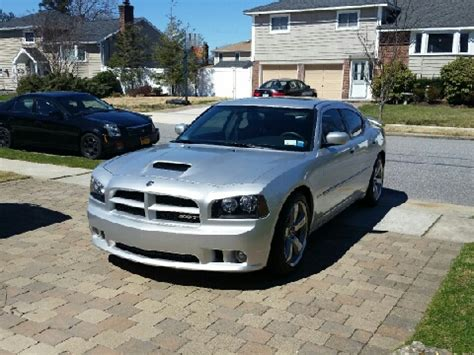 used dodge charger 3 000 203 cheap used cars from 226