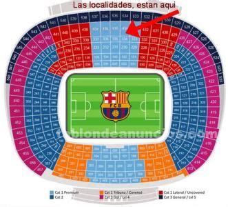 precio entradas valencia barcelona tabl 211 n de anuncios entradas compra venta de