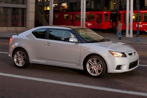 2013 scion tc base used 2013 scion tc for sale pricing features edmunds