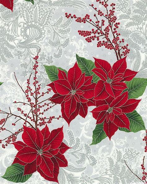 printable paper poinsettia pattern 2927 best images about christmas paper patterns on