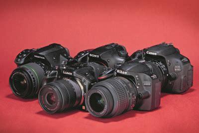 choosing a dslr buying advice what digital camera