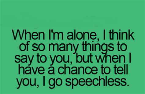 7 Great Things I Had A Chance To Experience As A Owner by When I M Alone I Think Of So Many Things To Say To You