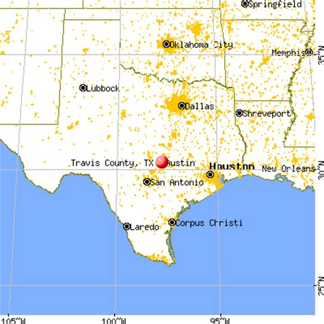 map of travis county texas travis county texas detailed profile houses real estate cost of living wages work
