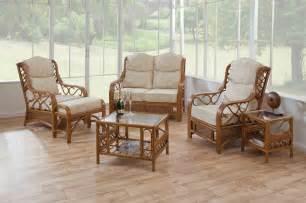 furniture monaco cane conservatory furniture suite cane