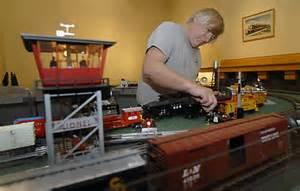 Model train buildings o scale n gauge sale o n ho scale g z s gauge