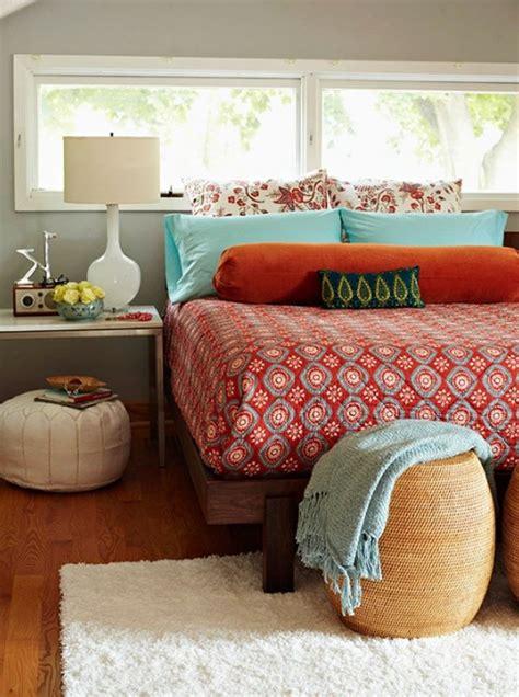 decorar un dormitorio con poco dinero decorar el dormitorio con poco dinero 208 ecoraideas