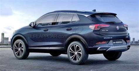 2020 Buick Encore Interior Photos by 2020 Buick Encore Gx Interior Buick Review Release