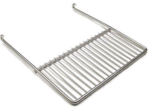 magic warming rack extender for and echelon