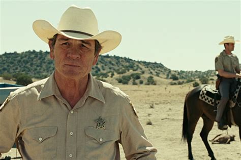 film streaming no country for old man five shows to stream this week august 14 digital trends