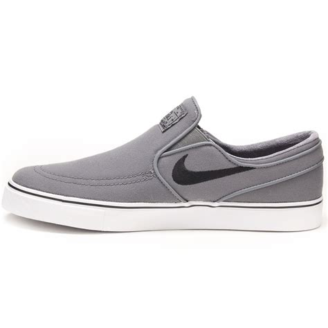 Free Slip On Nike nike slip on shoes 28 images nike sb janoski slip on