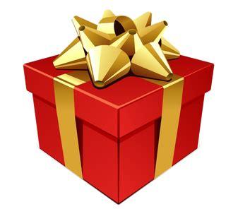 el inesperado regalo de el regalo politica para principiantes