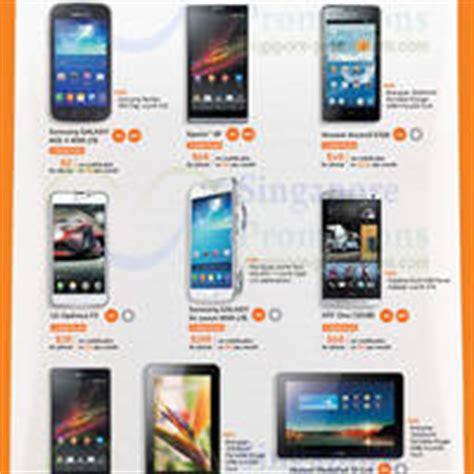 Handphone Htc Desire 601 m1 cee 2013 smartphones tablets home mobile broadband offers 31 oct 3 nov 2013