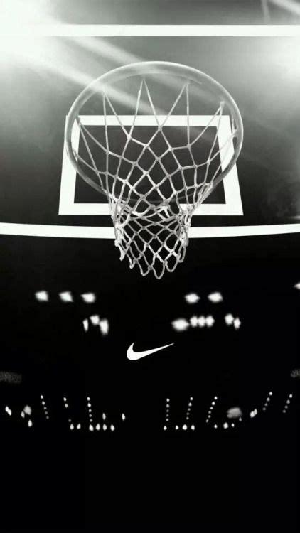 imagenes nike basketball nike wallpaper tumblr sports pinterest nike