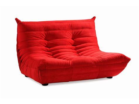 Ligne Roset Togo Farben by Modern Seating For Modern Times Fast