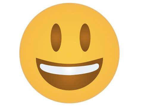 emoji happy happy emoji related keywords happy emoji long tail