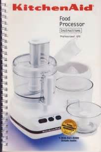 pin by dorene clayton on food processor recipes