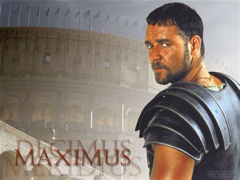 film gladiator a telecharger t 233 l 233 charger fonds d 233 cran gladiator gratuitement