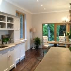 sarah beeny home design app handmade wood kitchens london sussex kent traditional
