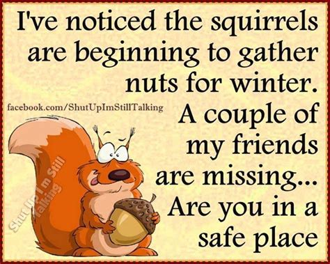 St Grade Holiday Crafts - funny winter quote pictures photos and images for facebook pinterest and twitter
