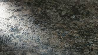 Laminate Countertop Colors Formica Kitchen Countertops Wilsonart Countertop Laminate