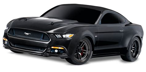 gt mustang traxxas ford mustang gt