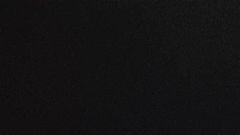 wallpaper dark flat flat black wallpapers wallpaper cave