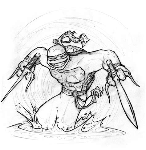 ninja turtles easter coloring pages easter coloring sheets ninja turtles coloring pages