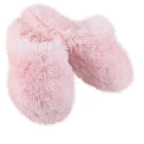 fuzzy slipper booties 213 best i me time images on bonjour
