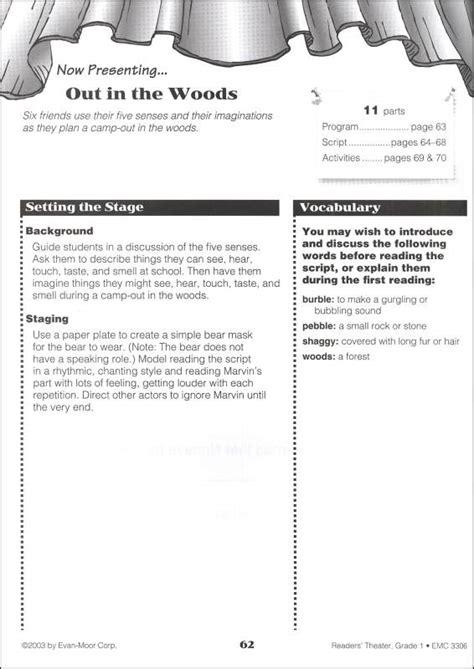 Evan Moor Corp Worksheets by All Worksheets 187 Evan Moor Corp Worksheets Printable