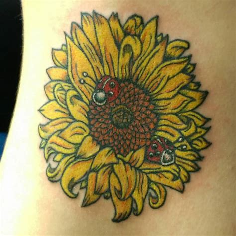 trilogy tattoo memphis home trilogy tattoos and piercing tn