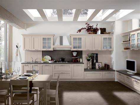 semeraro mobili torino semeraro cucine diamante in cucina