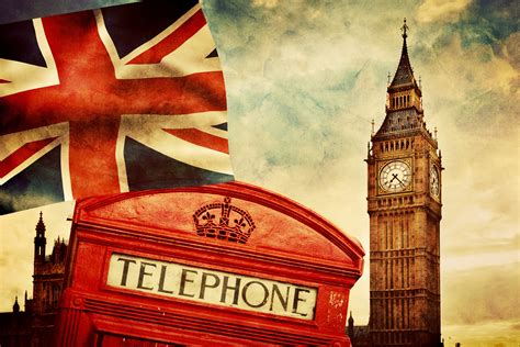 wallpaper english classic england london telephone vintage british flag big ben