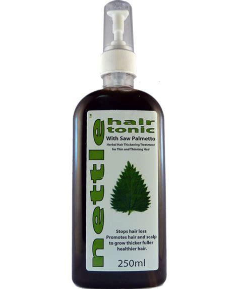 Sho Hair Tonic the hair loss shop nettle nettle hair tonic pakcosmetics