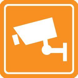 cctv camera jab 1 250×250 – jab locksmiths