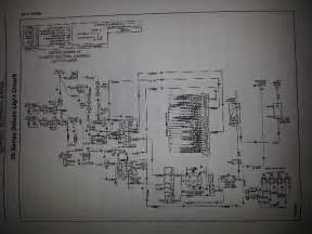 new tractor wiring diagram new lb 75b wiring diagram wiring diagrams