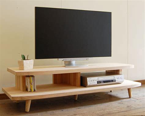 Shelf Designer by