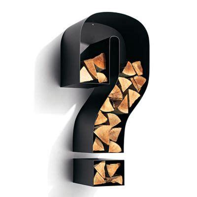 Designer Fireplace - kosz na drewno designerski czy klasyczny inspirujące aranżacje wnętrz blog wnętrza ze